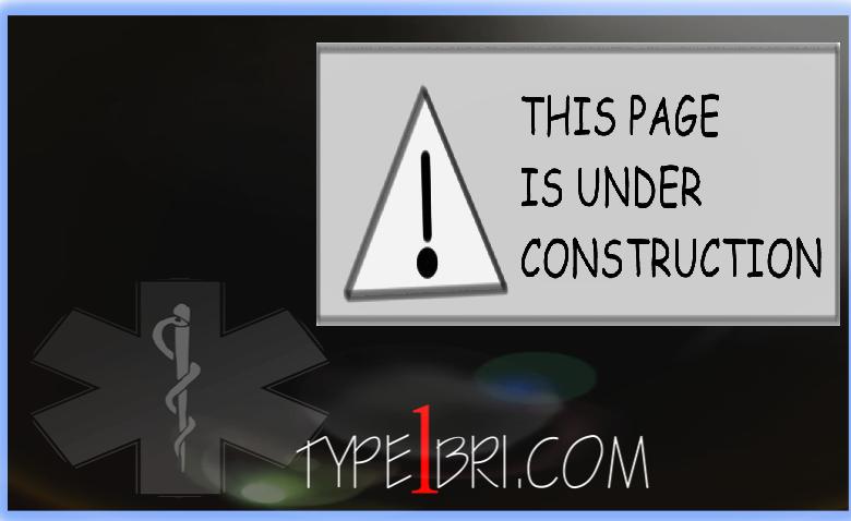 under construction, type1bri